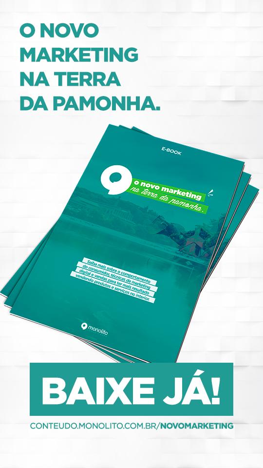 Como fazer Marketing Digital em Piracicaba